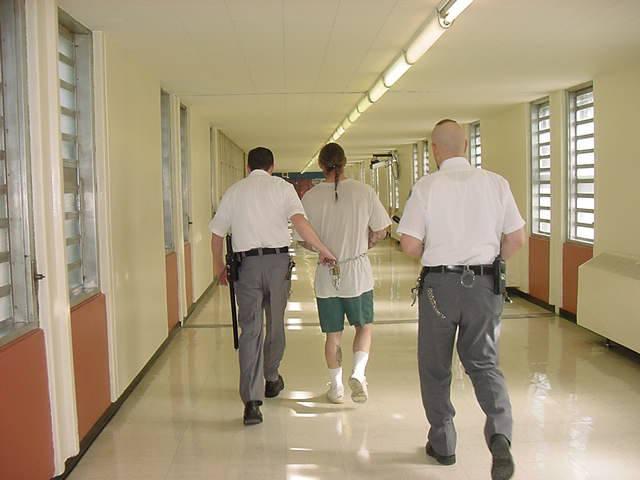 Federal Prison Consultant -RDAP Sentence Reduction Video